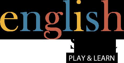 EnglishSpot